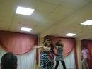 Стиляги) Танец буги-вуги)
