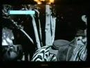 """Путешественник во времени попал в кадр на сьемках фильма """"Цирк"""" (1928)"""