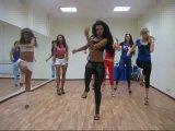 GO-GO DANCE отстойные бляди и конченные шлюхи показывают как надо плясать блядям