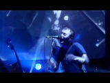 Radiohead - I Might Be Wrong (Live)