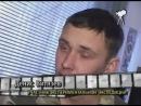"""Перевал Дятлова. (Репортаж """"Эксперименты на перевале Дятлова"""") Субъективная камера"""