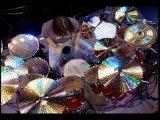 Dave Lombardo (Slayer)