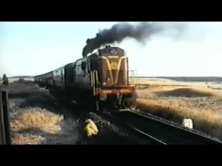 ИНДИЙСКОЕ КИНО, ИНДИЙСКИЕ ФИЛЬМЫ -