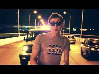 McMask - за разный рэп