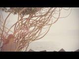 San Miguel Primera Sound 2011 Video Promo
