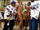 Nelly ft. st.Lunatics - Ei (the tip drill remix)