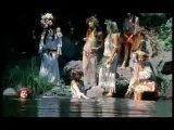 Группа Виагра Ой,говорила чиста вода(из разряда красиво сделанных клипов)