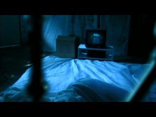 Экзорцизм / Exorcism: The Possession of Gail Bowers (2006)