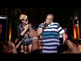 T.I. (feat. Keri Hilson) - Got Your Back (Live at AXE Music One Night Only 2010)