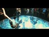 Slumdog Millionaire Trailer Миллионер из трущоб