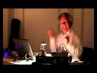 Dubstep Grandfather Mashup (DJ der guten Laune)