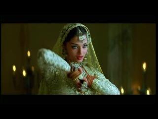 Айшвария Рай - Salaam ( фильм