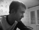 Соколов Владислав - Пародия - Сергей Наговицын - Без проституток и воров - Шансон 2004
