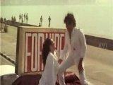 Повороты судьбы (KARAMDAATA)-Митхун Чакраборти, Амрита Сингх