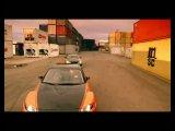 Basshunter тащусь от этого Dj и от тачек которые в клипе как они жгут резину)))