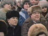 Светлана Рябова - Стало сном далёким