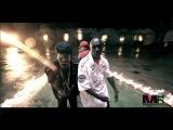 Ludacris &amp Field Mob -Georgia