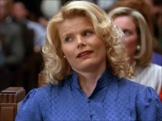 Dee Snider В суде,  из фильма Warning:Parental Advisory