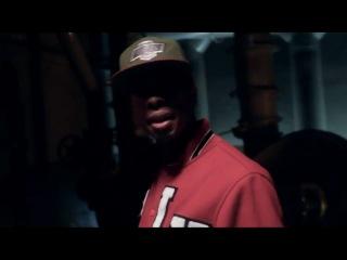 Tyga ft. Chris Brown - Regular Girl / Wonder Woman