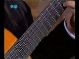 Aniello Desiderio - Solo per Guitara (Carulli)