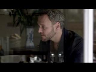 Дом на окраине / Marchlands / 2011 (1 сезон 2 серия)
