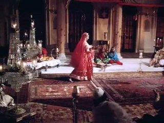 Umrao Jaan/Дорогая Умрао (1981) - Dil Cheez Kya Hai