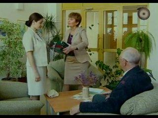 Взрослая жизнь девчонки Полины Субботиной
