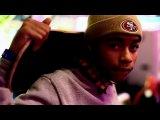 Snoop Dog feat. Jay-Z - I Wanna Rock