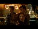 Доктор Кто 6 сезон 0.4 серия  Doctor Who 6x0.4 [HD] специальный выпуск