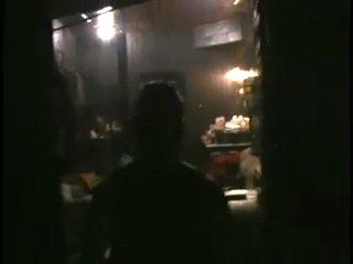 American Head Charge - Loyalty (Backstage_Antics)