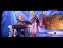 Валерия Ланская - Приходи на меня посмотреть (стихи Анны Ахматовой)