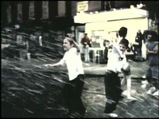 Edie Brickell - Good Times, Bad Times (1994)