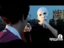 Гарри Поттер против Волан-де-Морта (хип-хоп баттл)