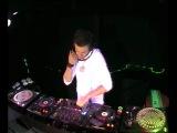 Vadim Soloviev @ Royal DJ TV - 01.10.2010