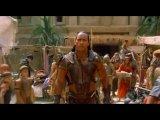 Трейлер фильма Царь скорпионов/The Scorpion King (2002)