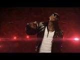 Jay Sean feat. Lil' Wayne - Hit The Lights