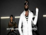 Nicki Minaj Feat Will.i.am - Check It Out Official MV - популяризация травы в общем