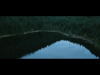 Сумерки Сага Затмение (2010) Трейлер (Дублированный)