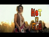 N.E.R.D._feat._Nelly_Furtado___Hot_n_Fun__2010_