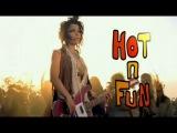 N.E.R.D._feat._Nelly_Furtado___Hot_n_Fun__2010_
