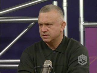 Удивительная судьба Виктора Резникова. Покушение, клиническая смерть и свидетельство о Боге.