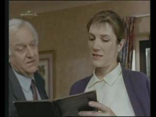 Inspector Morse / Инспектор Морс. 7 сезон, 2 серия