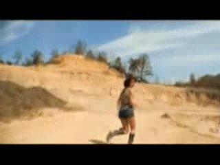Knight Rider KITT Vs. KARR Bloom 06 - Being Not Like YouElektroPop RemiX.