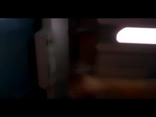 Star Trek Enterprise - (Sandra)  Don t be agressive
