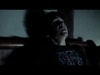Дрожь / Shiver / Eskalofro (2008) DVDRip