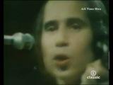 1968 г. №12 Пол Саймон и Арт Гарфанкель