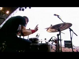 Gogol Bordello - Start Wearing Purple (Live Reading & Leeds 2007)
