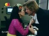 Tu y Yo Facundo - Martin y Monita