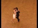 Sebastian Arce &amp Mariana Montes - Carlos Libedinsky - Gente que si
