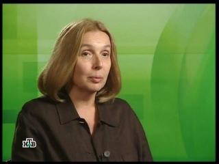 Дни творения (Как созд. телекомп. НТВ) - 10.10.2008